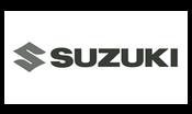 Suzuki Originalersatzteile