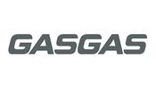 Gas Gas Originalersatzteile