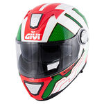 _Givi X.23 Sidney Protect Helm | HX23FPCIT | Greenland MX_