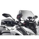 _Givi Erweiterung  für den Originalen Handprotektor Yamaha MT-09 Tracer15-17 | EH2122 | Greenland MX_