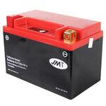 _JMT Lithiumbatterie HJTX9-FP | 7070037 | Greenland MX_