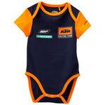 _KTM Replica Baby Body 6M   3PW1890201   Greenland MX_