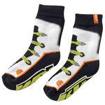 _KTM Baby Racing Socken | 3PW1590600 | Greenland MX_