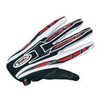 _Shiro MX-01 Handschuhe Schwarz   488-02   Greenland MX_