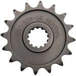 _Renthal Ritzel Husaberg FE 350/501 96-01 FE 450 04-08 | 295--520-P | Greenland MX_