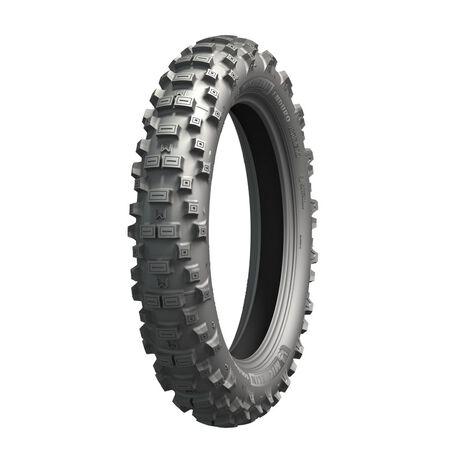 _Michelin Enduro Xtrem NHS 140/80/18 70R Reifen | 101261 | Greenland MX_