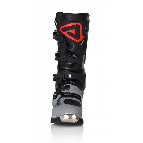 _Acerbis X-Rock MM Stiefel | 0024289.319 | Greenland MX_