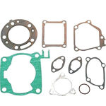 _Athena Motordichtsatz Topend KTM EXC 125 10-16 SX 144 08-09 SX 150 09-15 Husqvarna TE 125 14-16 | P400270600044 | Greenland MX_