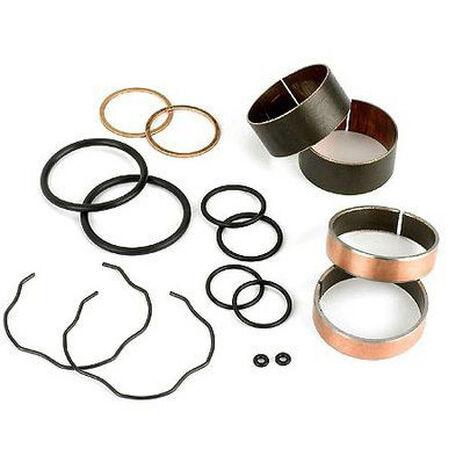 _Prox Gabel Reparatursatz Honda CR 125 R 97-07 Kawasaki KX 125/250 96-01 Yamaha YZ 125/250 96-03 | 38-6010 | Greenland MX_