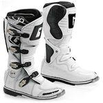 _Gaerne sg 10 evo boot white | EB-SG10W | Greenland MX_