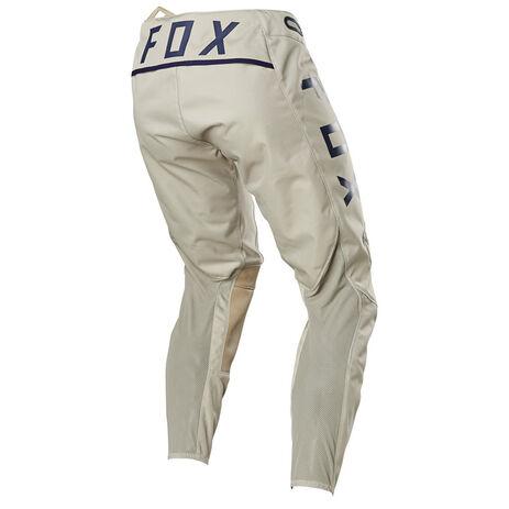 _Fox 360 Speyer Hose   25759-237   Greenland MX_