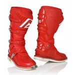 _Acerbis X-Move 2.0 Stiefel | 0017719.110 | Greenland MX_