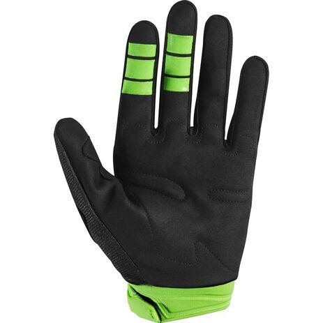 _Fox Dirtpaw Fyce Kinder Handschuhe Multi | 24632-922 | Greenland MX_