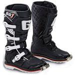 _Gaerne SG-J Junior Stiefel | 2166-001-P | Greenland MX_