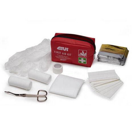 _Erste Hilfe-Tasche Givi | S301 | Greenland MX_
