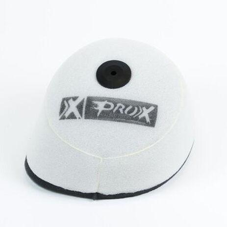 _Prox Luftfilter Honda CR 125/250 R 02-07 | 52.12002 | Greenland MX_