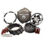 _Rekluse Radius CX Honda CRF 450 X/CRF 450 L 19-20 | RMS-7901119 | Greenland MX_