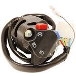 _Apico Lichtschalter KTM EXC/EXC-F 00-15 Husaberg TE/FE 09-14 Husqvarna TE/FE 14-15 | AP-KILLSTARTEXC | Greenland MX_
