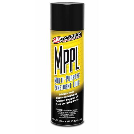 _Maxima Spray Full Protect 6 in 1 430 Ml   CS73920   Greenland MX_