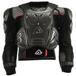 _Acerbis Cosmo 2.0 Body Protektoren-Jacke   0017178.319.00P   Greenland MX_