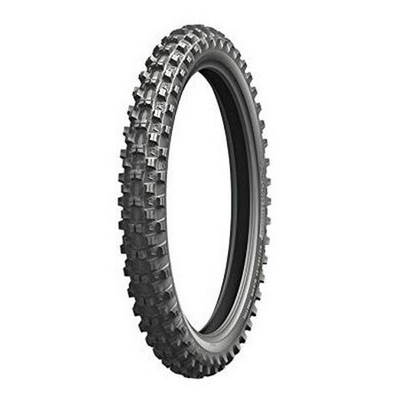 _Michelin Starcross 5 Mini Vorderreifen | STAR5MINID-P | Greenland MX_