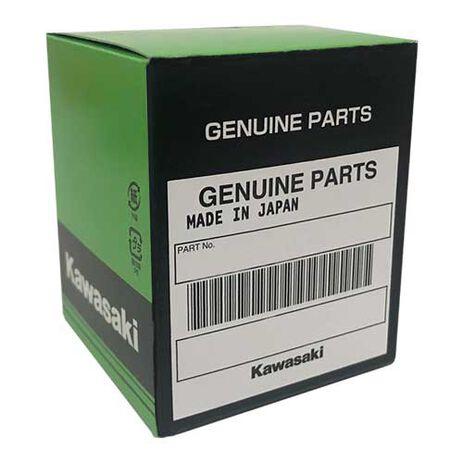 _Magnet Speed Sensor Kawasaki KLX 450 R 08-16 | 211920003 | Greenland MX_