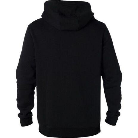 _Fox Pro Circuit Sweatshirt | 21148-001-P | Greenland MX_
