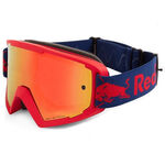 _Brillen Red Bull Spect Rot | WHIP-005 | Greenland MX_