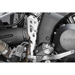 _Bremspumpen-Schutz SW-Motech Suzuki DL 1000 XTA V-Strom 14-.. | BPS0517510100S | Greenland MX_