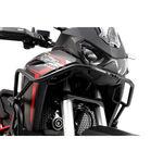 _SW-Motech Oberer Sturzbügel  Honda CRF 1100L Africa Twin 20-.. | SBL0195010100B | Greenland MX_