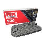 Standard Kette RK 520 H 120 Glieder, , hi-res