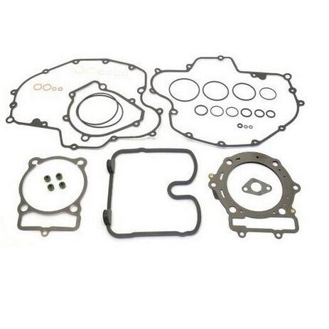 Motordichtsatz Husqvarna TC/SMR 450/510 05-10 TE 450 05-09