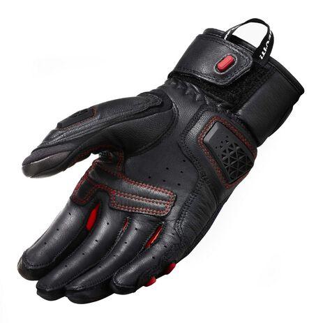 _Rev'it Sand 4 Handschuhe | FGS173-1300-P | Greenland MX_