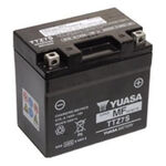 _Yuasa Wartungsfreie Batterie TTZ7BS-BS(YTZ-BS) | BY-TTZ7BS | Greenland MX_