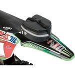 _Moose Racing Kleine Tasche für hinteres Fender Schwarz | 3510-0080-P | Greenland MX_