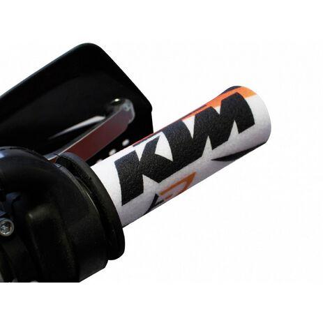_Blackbird Grip Protections Replica Team Trophy KTM   5016R-517   Greenland MX_