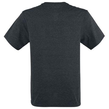 _Fox Pro Circuit Tech T-shirt Schwarz | 21546-001-P | Greenland MX_