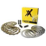 _Prox Honda CRF 450 R 09-10 Kupplungsscheiben Kit | 16.CPS14009 | Greenland MX_