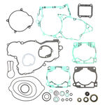 _Prox Motordichtsatz KTM SX 250 03-04 EXC 250 04   34.6323   Greenland MX_