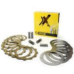 _Prox Suzuki RMZ 250 07-09 Kupplungsscheiben Kit | 16.CPS33007 | Greenland MX_