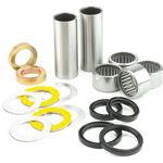 _Schwingenlager Kit Yamaha YZ 125/250 98 YZ/WR 400 F 98 | 281076 | Greenland MX_