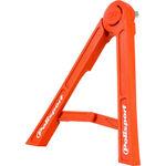 _Seitenständer Tripod Orange | 8981700002 | Greenland MX_