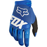 _Handschuhe Fox Dirtpaw Race | 22751-002-P | Greenland MX_