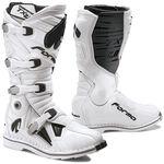 _Forma Dominator TX 2.0 Stiefel White | 70401007-00P | Greenland MX_