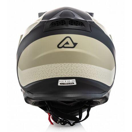 _Acerbis Reactive Helm   0023466.708   Greenland MX_