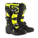 _Kinderstiefel Alpinestars Tech 7 S | 2015017-155 | Greenland MX_