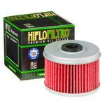 _Hiflofilto Ölfilter Honda TRX 250 85-87   HF113   Greenland MX_