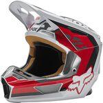 _Helm Fox V2 Paddox | 26774-056 | Greenland MX_