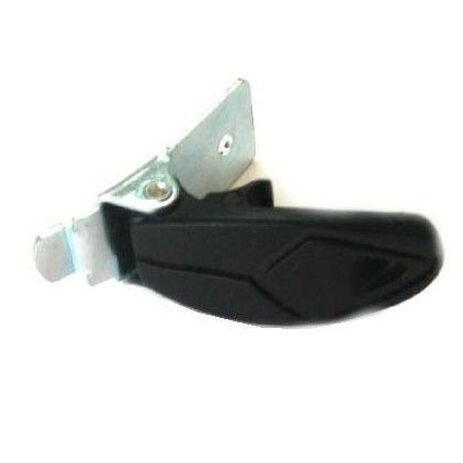 _Rainers 3070/3090 Stiefel Verschluss | 009RN | Greenland MX_