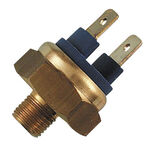 _Ventilator Thermostat Rosca KTM Husqvarna 14 mm | GK-1447 | Greenland MX_